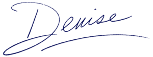 signature_first-name